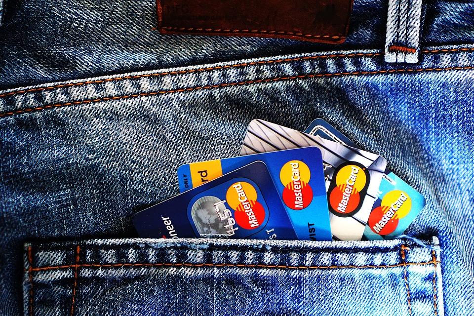 Što je financijska sloboda i kako uspješno upravljati novcem financije upravljanje novac investiranje štednja karolina herbut finjak portal savjeti kartice