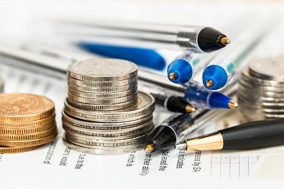 Što je financijska sloboda i kako uspješno upravljati novcem financije upravljanje novac investiranje štednja karolina herbut finjak portal savjeti prihodi rashodi novac