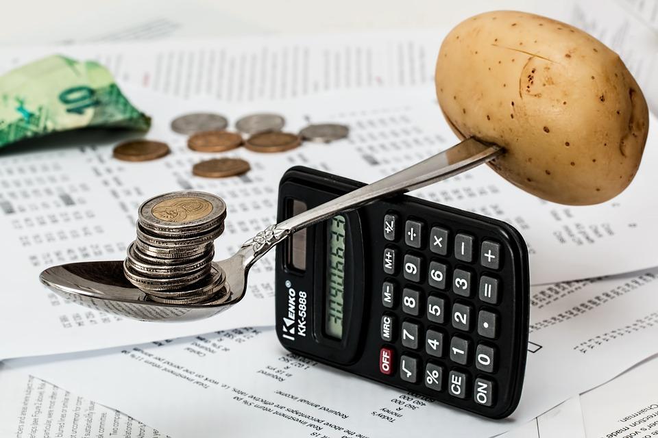 Što je financijska sloboda i kako uspješno upravljati novcem financije upravljanje novac investiranje štednja karolina herbut finjak portal savjeti