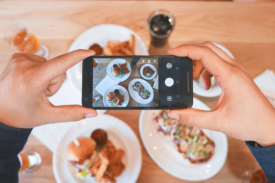 6 važnih pravila za one koji žele pretvoriti hobi u biznis finjak net marketing ideja