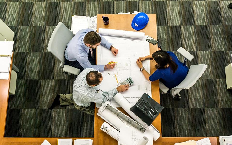 6 važnih pravila za one koji žele pretvoriti hobi u biznis finjak net sastanak s ljudima