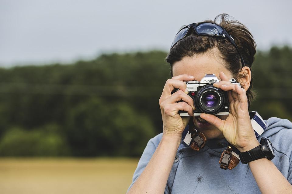 6 važnih pravila ako želiš pretvoriti hobi u biznis