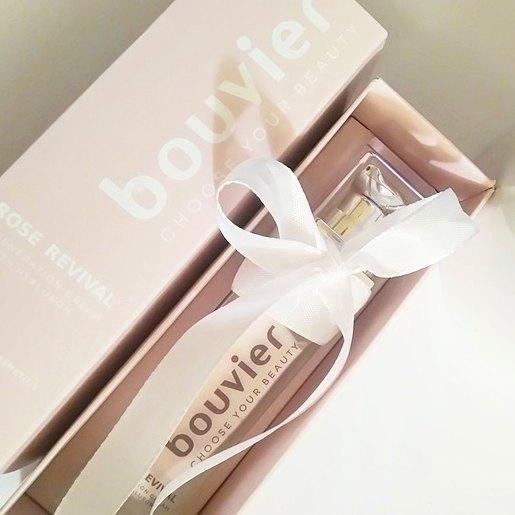Da li prirodna kozmetika može biti uspješna poslovna ideja kozmetika žena moderna prilika posao biznis ideja finjak bouvier kozmetika