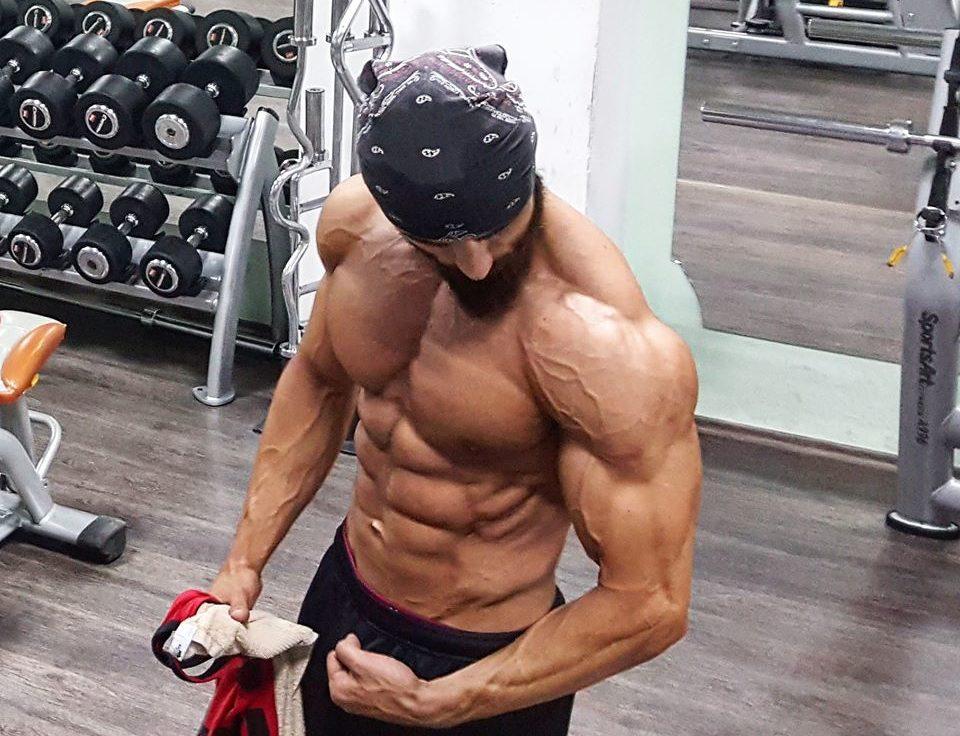 Kako do trbušnih mišića i koje su najbolje vježbe za trbušnjake finjak portal trbušnjaci savršeno tijelo slaven vico izgled trbuh