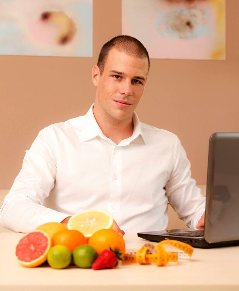 Kako izgleda život nutricionista i što donosi budućnost nutricionizma finjak portal web prehrana