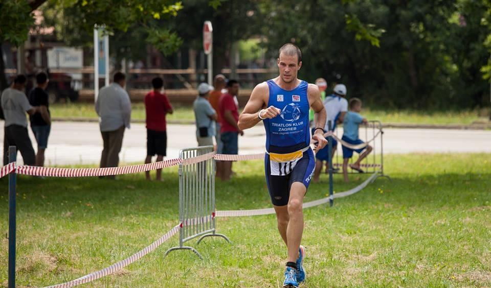 Kako izgleda život nutricionista i što donosi budućnost nutricionizma finjak portal web trčanje