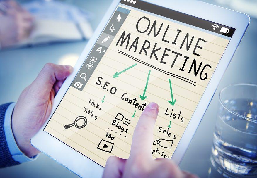Kako izgraditi uspješan web portal koji će donositi zaradu google statistika portala blog izrada bloga weba podaci posjete finjak izrada članka