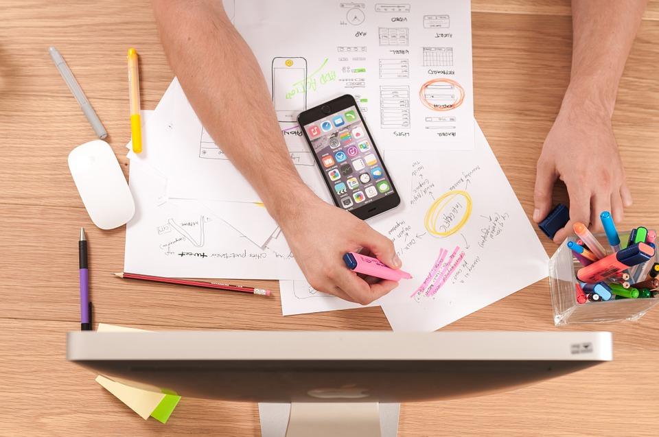 Kako izgraditi uspješan web portal koji će donositi zaradu google statistika portala blog izrada bloga weba podaci posjete finjak izrada članka ideja portala