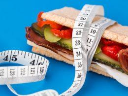 Kako je hrvatska blogerica uspjela smršaviti čak 50 kilograma i što savjetuje natalie blogerica zdrava prehrana mršavljenje finjak portal zobene recepti zdravi sendvič