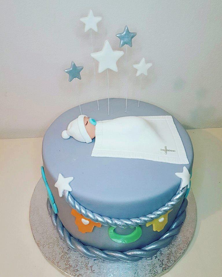Kako napraviti tortu savršenog okusa i još boljeg izgleda finjak torte izrada torti savjeti djete
