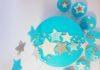 Kako napraviti tortu savršenog okusa i još boljeg izgleda finjak torte izrada torti savjeti plava torta