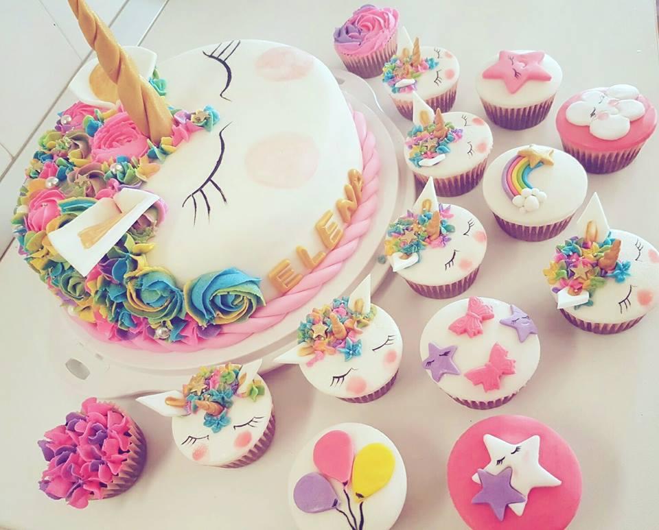 Kako napraviti tortu savršenog okusa i još boljeg izgleda finjak torte izrada torti savjeti torte