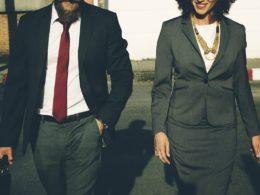 Kako postati uspješan lider u poslovnom svijetu uz nekoliko jednostavnih trikova biti lider tima posao biznis suradnja finjak portal biti lider