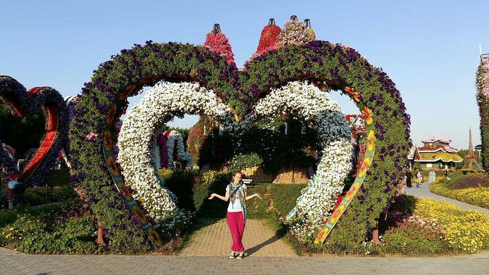 SUPER PUTOVANJE Dvoje Varaždinaca kupilo kombi i proputovalo svijet u 8 mjeseci INTERVJU finjak portal kombi putovanje kombi kamper preurediti cvijeće