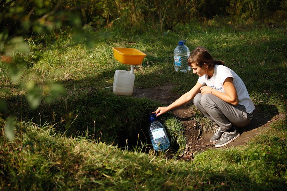 SUPER PUTOVANJE Dvoje Varaždinaca kupilo kombi i proputovalo svijet u 8 mjeseci INTERVJU finjak portal kombi putovanje kombi kamper preurediti voda kamper