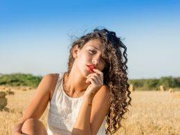 TRENDY FRIZURE Koje će ženske frizure biti najpopularnije u ljetnim mjesecima finjak portal finjak net ljetne frizure