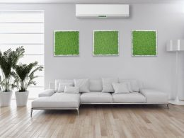 tech garden finjak zeleni zidovi fino interjer tri fotke