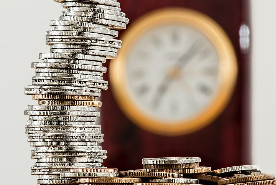 Što je financijska sloboda i kako uspješno upravljati novcem financije upravljanje novac investiranje štednja karolina herbut finjak portal savjeti novac lova