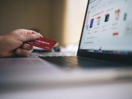 Što je dropshipping i kako zaraditi novac online prodajom finjak portal dropšiping slanje paketa savjeti kartica