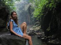 putovanje u egzotične zemlje egzotična putovanja