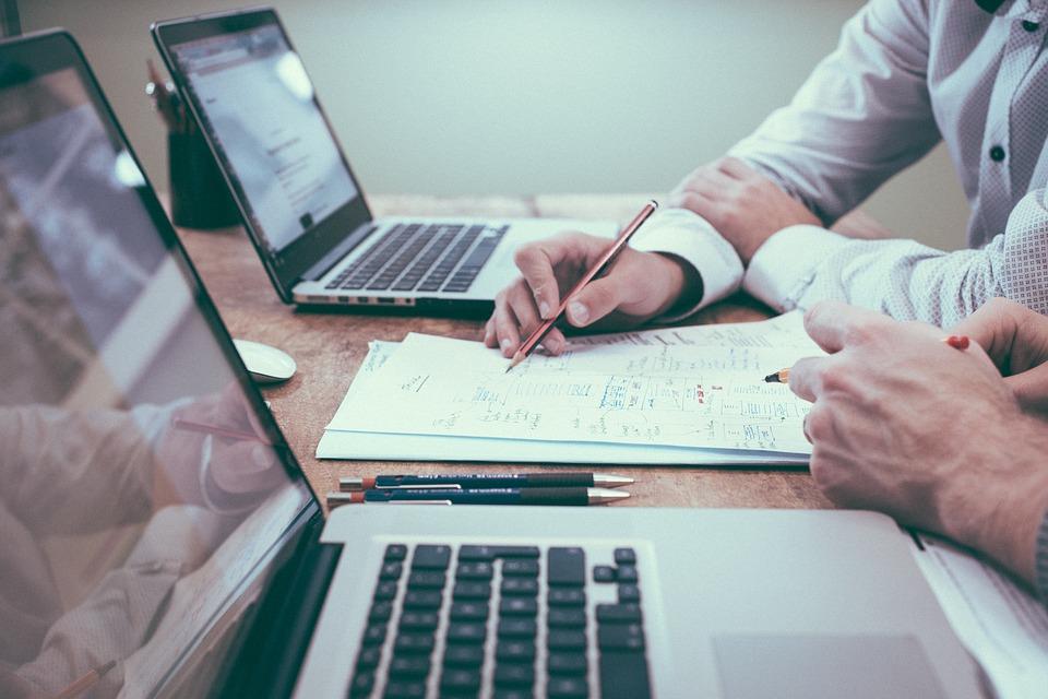 Koje poduzetničke vještine trebaš naučiti za bolje razumijevanje kupaca finjak portal društvene mreže savjeti marketing ideje poslovni plan