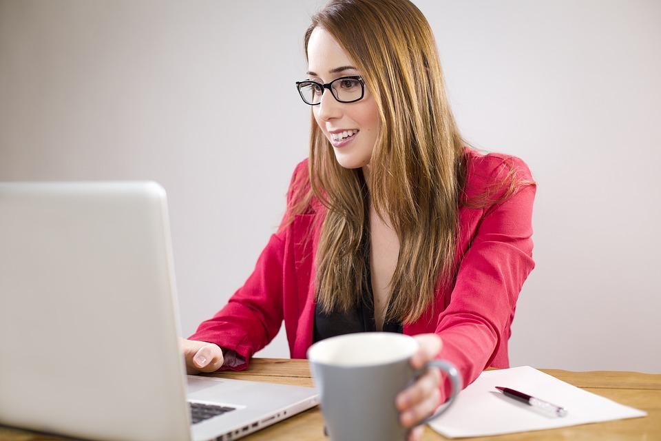 Koje poduzetničke vještine trebaš naučiti za bolje razumijevanje kupaca finjak portal društvene mreže savjeti marketing ideje vještine