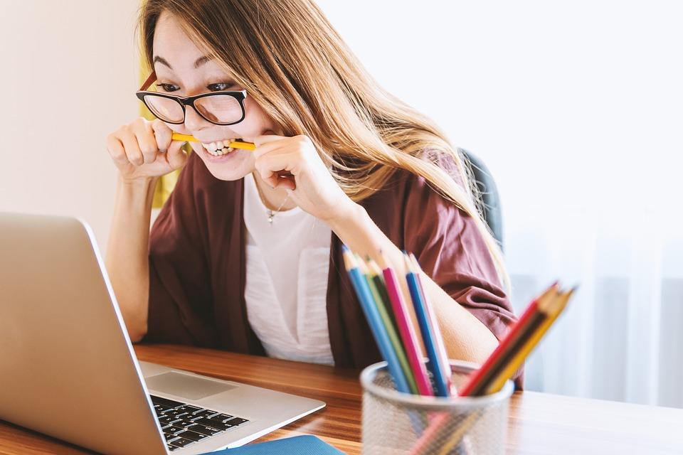 Koje poduzetničke vještine trebaš naučiti za bolje razumijevanje kupaca finjak portal društvene mreže savjeti marketing ideje