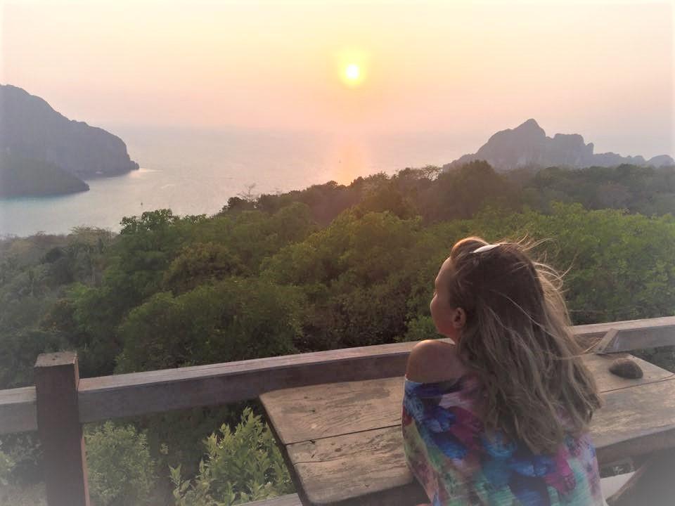 Lara: U Indoneziji se možete kvalitetno najesti za 1 euro
