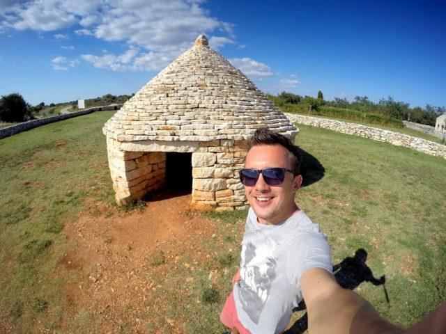 Kako zaraditi na Instagramu i postati uspješan influencer domagoj sever intervju finjak portal savjeti putovanja bloger travel blog instagram