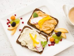 Koje zdrave namirnice je potrebno konzumirati barem jednom tjedno zdrava prehrana finjak portal prehrana jesti zdravo hraniti se zdravo meso doručak
