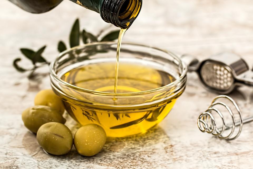 Koje zdrave namirnice je potrebno konzumirati barem jednom tjedno zdrava prehrana finjak portal prehrana jesti zdravo hraniti se zdravo meso ulja i masti