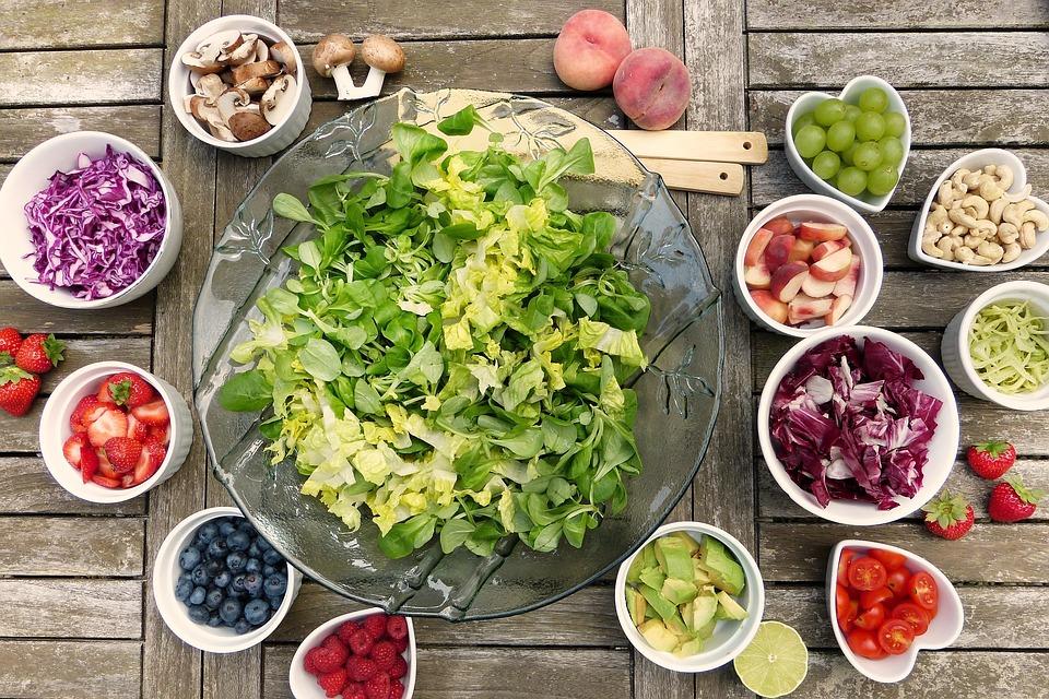 Koje zdrave namirnice je potrebno konzumirati barem jednom tjedno zdrava prehrana finjak portal prehrana jesti zdravo hraniti se zdravo meso voće i povrće