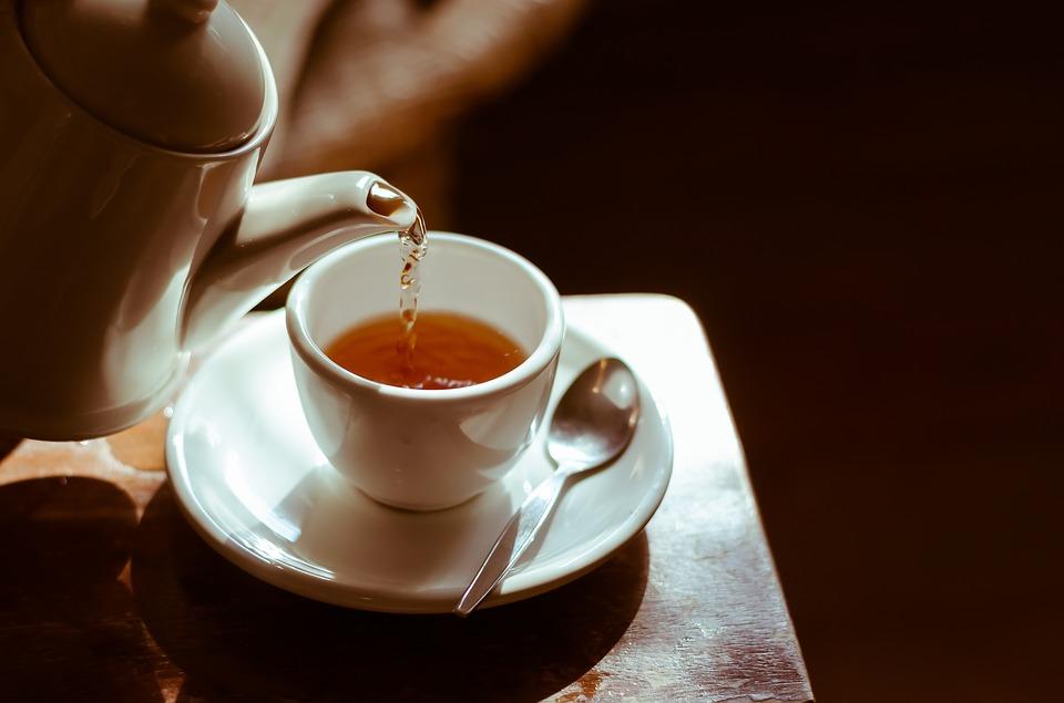 Koje zdrave namirnice je potrebno konzumirati barem jednom tjedno zdrava prehrana finjak portal prehrana jesti zdravo hraniti se zdravo meso zdrava namirnica ugljikohidrati jogurt zeleni čaj