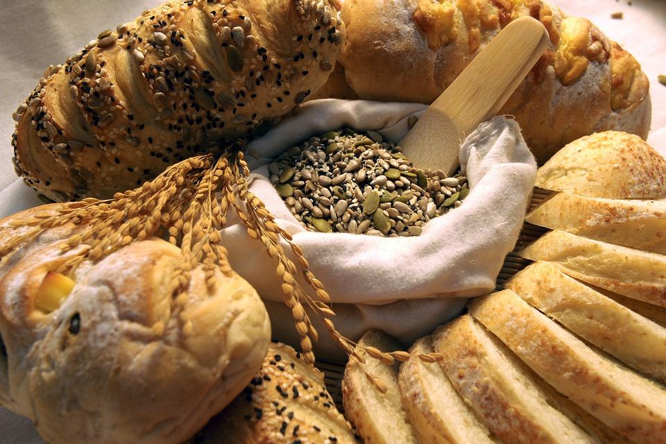 Koje zdrave namirnice je potrebno konzumirati barem jednom tjedno zdrava prehrana finjak portal prehrana jesti zdravo hraniti se zdravo meso zdrava namirnica ugljikohidrati