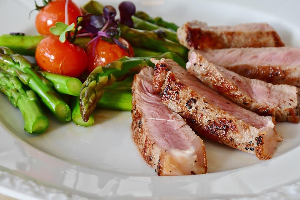 Koje zdrave namirnice je potrebno konzumirati barem jednom tjedno zdrava prehrana finjak portal prehrana jesti zdravo hraniti se zdravo meso