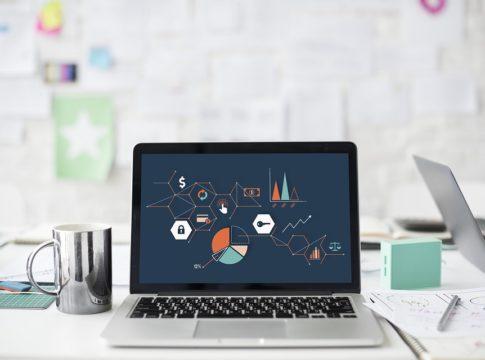 Što je crowdfunding i kako napraviti uspješnu crowdfunding kampanju umrežavanje povezivanje ljudi projekt ideja uspjeh crowdfunding projekt