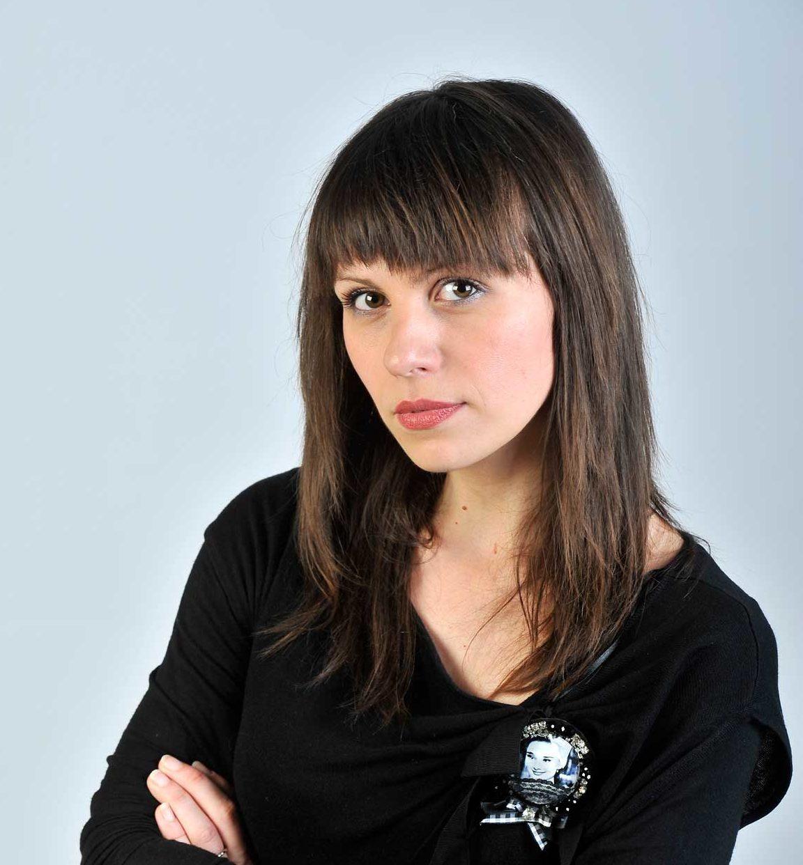 Barbara-Slade-Jagodic-profilna finjak