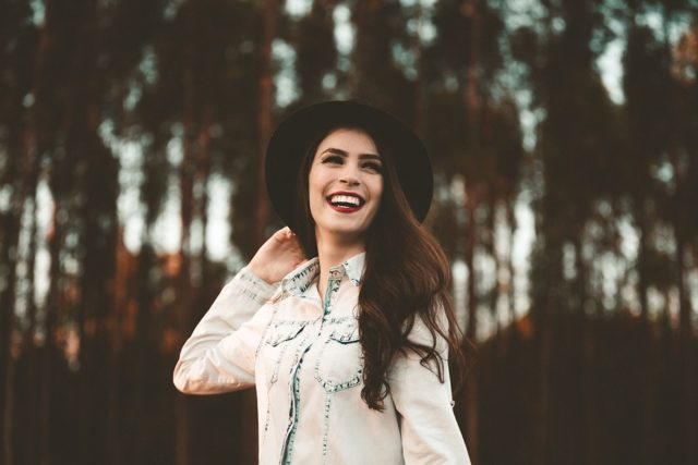 Kako podići samopouzdanje i krenuti ostvarivati svoje snove finjak portal samopouzdanja super osjecaj savjeti finjak
