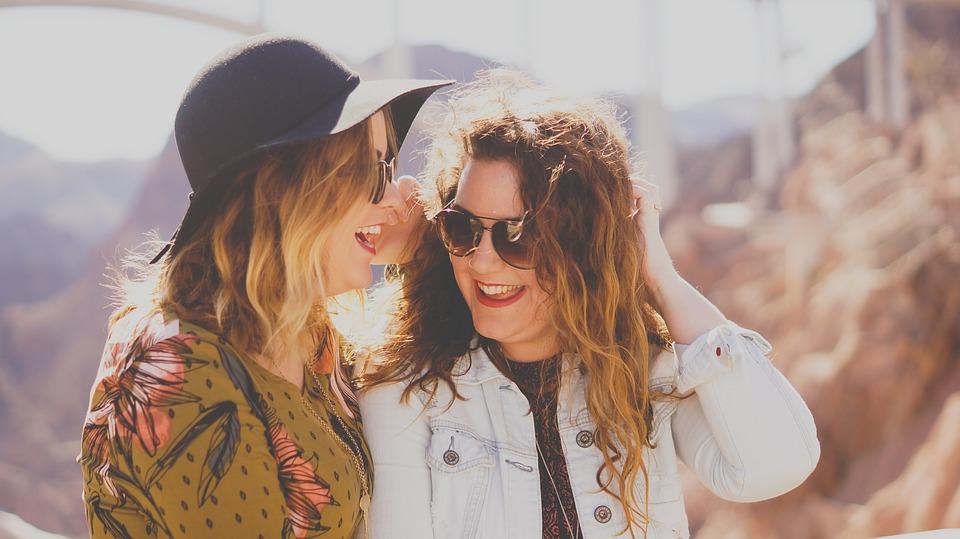 Kako podići samopouzdanje i krenuti ostvarivati svoje snove finjak portal samopouzdanja super osjecaj savjeti finjak smijeh je lijek