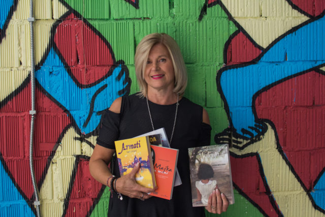 Može li čitanje knjiga prerasti u uspješan biznis alis marić knjige čitaj knjigu projekt uspjeh knjiga blog o knjigama knjige biznis