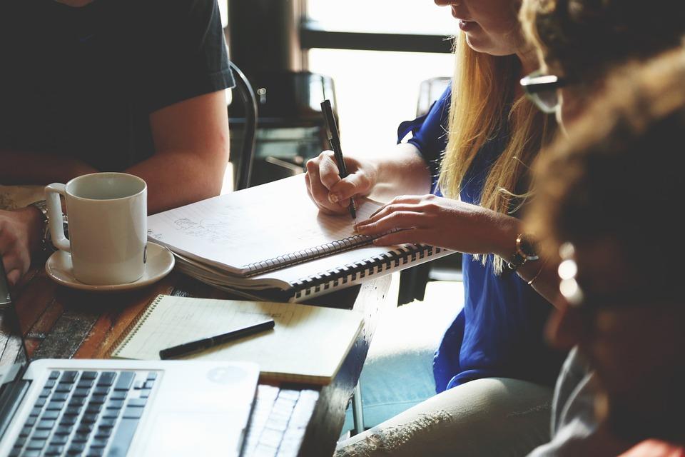 Zašto je content marketing važan za povećanje broja kupaca važnost marketinga content sadržajni marketing ideje mišljenje korisnika