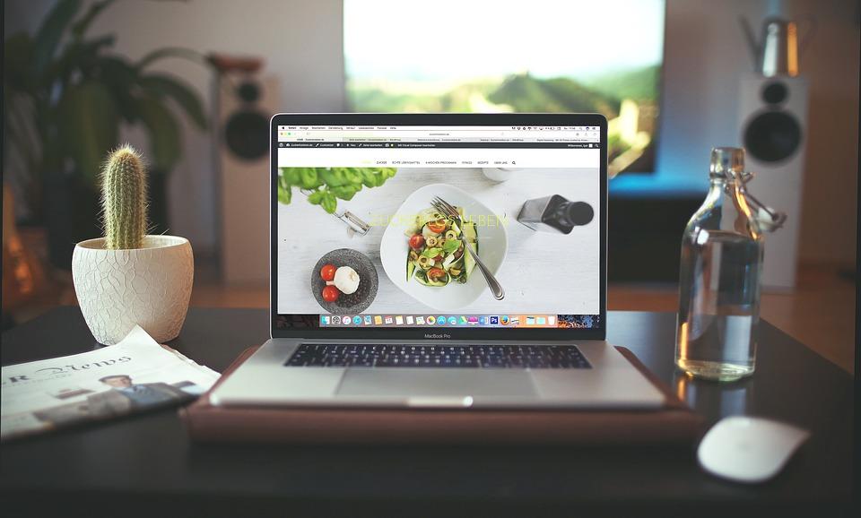 Zašto je content marketing važan za povećanje broja kupaca važnost marketinga content sadržajni marketing ideje web stranica