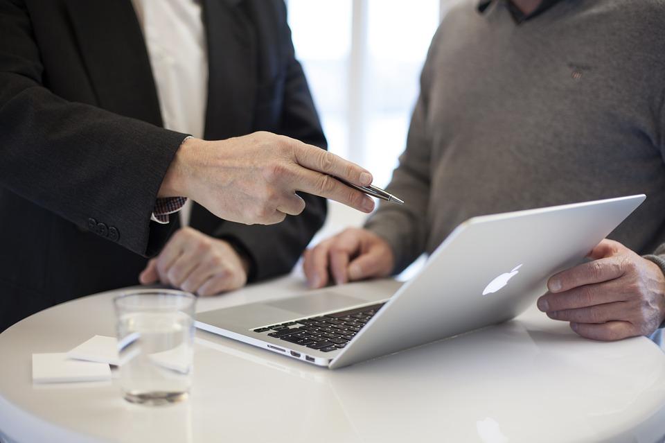 Što je GDPR uredba i kako se prilagoditi novom zakonu gdpr zakon savjeti stručnjaka finjak portal donošenje pravila gdpra