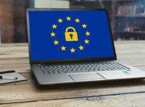 Što je GDPR uredba i kako se prilagoditi novom zakonu gdpr zakon savjeti stručnjaka finjak portal promjene digitalni marketing gdpr savjeti