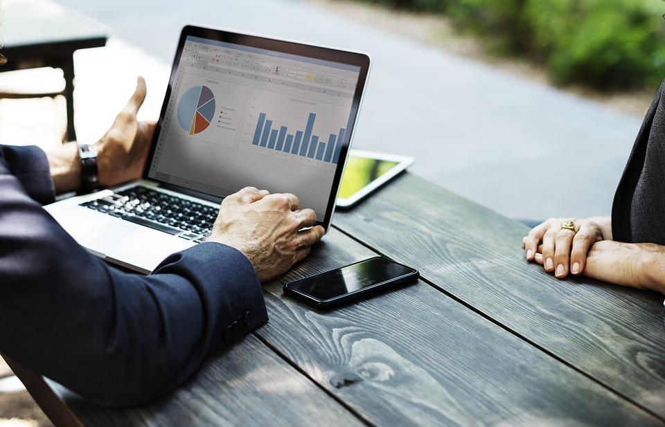Što je GDPR uredba i kako se prilagoditi novom zakonu gdpr zakon savjeti stručnjaka finjak portal promjene digitalni marketing