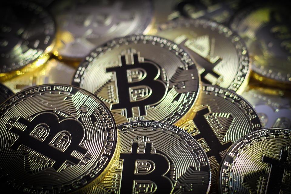 Što su kriptovalute i kako zaraditi rudarenjem kriptovaluta rudarenje kriptovaluta savjeti ulaganje bitcoin virtualni novac finjak portal bitcoin novac