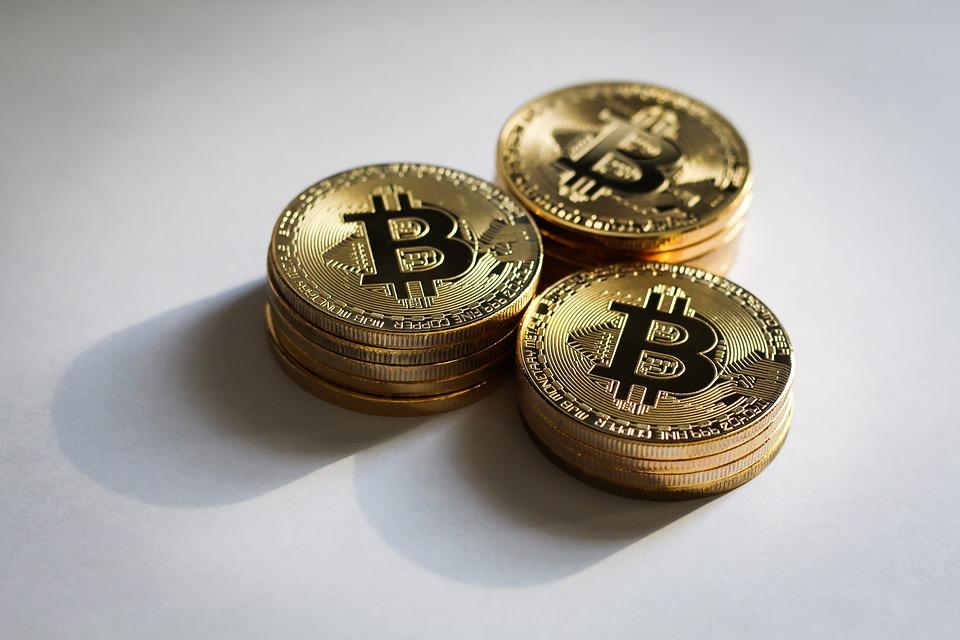 Zarađuje li kupnja frakcija bitcoina