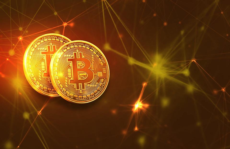 Što su kriptovalute i kako zaraditi rudarenjem kriptovaluta rudarenje kriptovaluta savjeti ulaganje bitcoin virtualni novac finjak portal