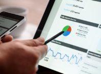 Kako digitalno oglašavanje može značajno povećati prodaju podaci obrada finjak portal savjeti seo digitalno marketing