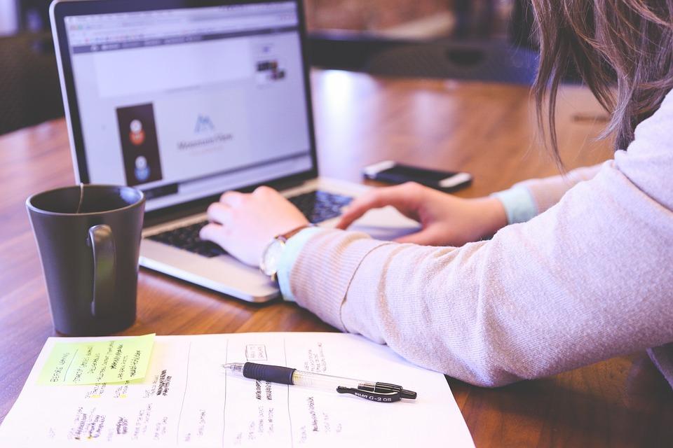 Kako digitalno oglašavanje može značajno povećati prodaju podaci obrada finjak portal savjeti seo digitalno marketing ciljanje kupca